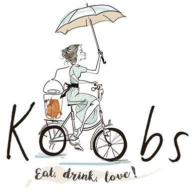 Koobs Cafe